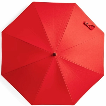 Stokke XPLORY Parasol in Red