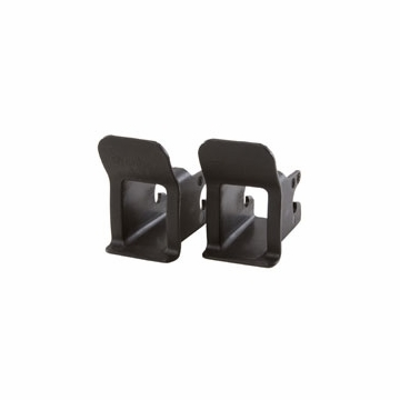 Cybex Universal LATCH Guides
