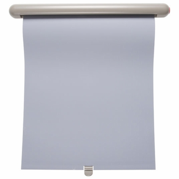 Safety 1st ProGrade Soft Solution RollerShade - D