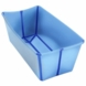 Prince Lionheart Flexi Bath in Blue