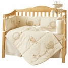 Summer Infant Bedding