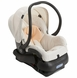 Maxi Cosi Mico Infant Car Seat - Natural Bright with FREE $18 Gift Certificate