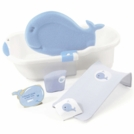Safety 1st Bath Items