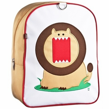 Beatrix New York Little Kid Backpack - Rory (Lion)
