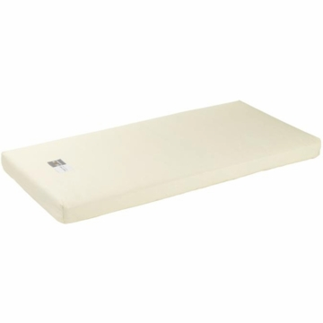 Bloom Alma Coco Mat Mattress By Naturalmat