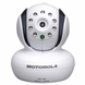 Motorola Additional Camera for Motorola MBP33 Baby Monitor