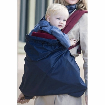 ERGO Baby Water Resistant Weather Cover