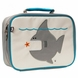 Beatrix New York Lunch Box -  Nigel (Shark)