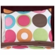 Sweet JoJo Designs Deco Dot Pillow Sham