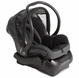 Maxi Cosi Mico Infant Car Seat - Total Black with FREE $18 Gift Certificate