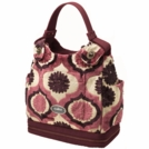 Petunia Pickle Bottom Society Satchel