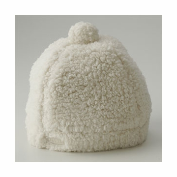 JJ Cole Original Bundle Me Hat (0-6 Months)