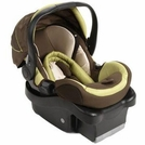 Safety 1st Infant Car Seat