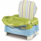 Safety 1st High Chairs and Booster Seats
