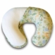 Boppy Slipcover Safari