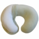 Boppy Slipcover Soft Boa Sage