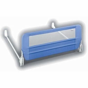 The First Years Fold-Down Single Bed Rail