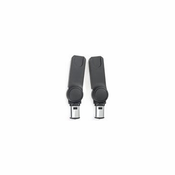 iCandy Peach Graco Car Seat Adapters