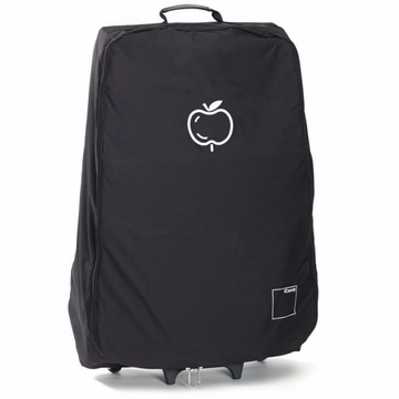 iCandy Peach Stroller Travel Bag