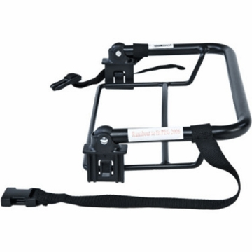 Valco Baby Single Tri-Mode Car Seat Adapter for Britax Companion