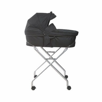 Valco Baby Tri Mode Bassinet Stand