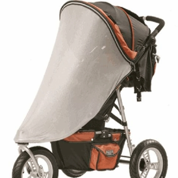 Valco Baby Tri-Mode Single Insect Net/Sunshade