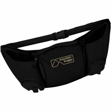 Mountain Buggy Buggy Pouch - Storage Bag