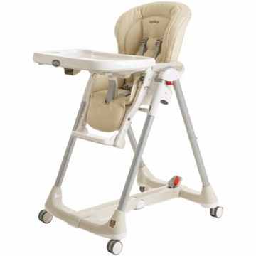 Peg Perego Prima Pappa Diner Best High Chair 2008 Paloma