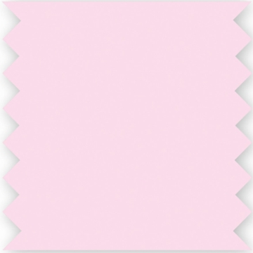 Skip Hop Flower Burst Fitted Crib Sheet in Pink