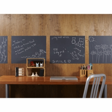 Wall Candy Arts Chalkboard