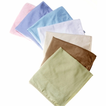 Arm's Reach Mini/Clear-Vue/Little Palace Fitted Sheet