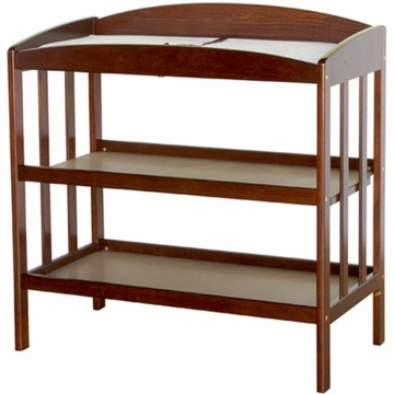 DaVinci Monterey Changing Table in Cherry