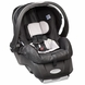 Snugli Infant Car Seat - Black Onyx