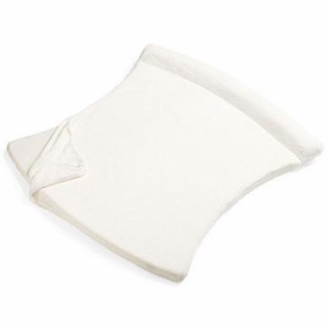 Stokke CARE Terry Cover in White