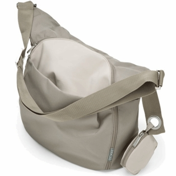 Stokke XPLORY Changing Bag in Beige