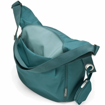 Stokke XPLORY Changing Bag in Blue