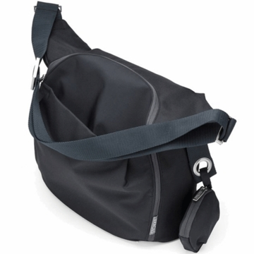 Stokke XPLORY Changing Bag in Dark Navy