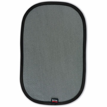 Britax EZ-Cling Sun Shade (2 Pack)