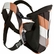 Snugli Vented Infant Carrier - Geo Stripe