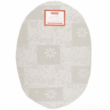 Stokke Sleepi Mini Bassinet Mattress by Colgate