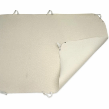 Naturepedic Quick Release Airflow Sheet