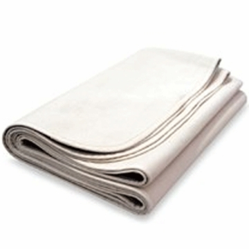 Stokke Sleepi Natural Organic Mini Mat Protection Sheet