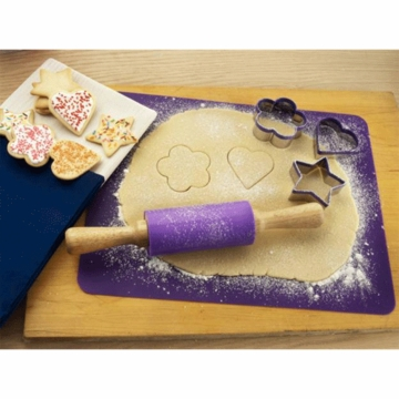 KidsLine Junior Masterchef Cookie Kit