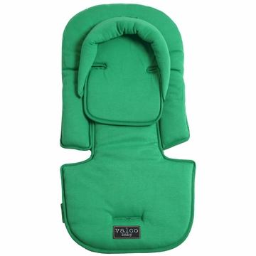 Valco All Sorts Stroller & Car Seat Insert - Lime