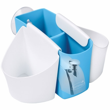 Summer Infant Spout Guard Organizer