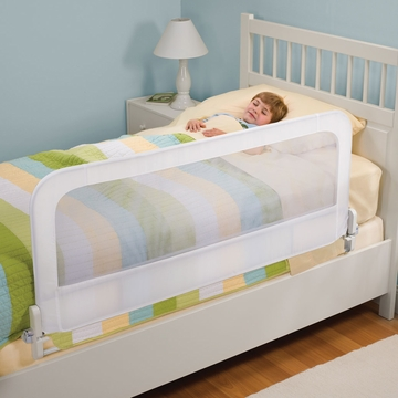 Summer Infant Sure & Secure Out of Sight Extra Wide Bedrail
