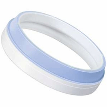 Avent PP Adapter Ring