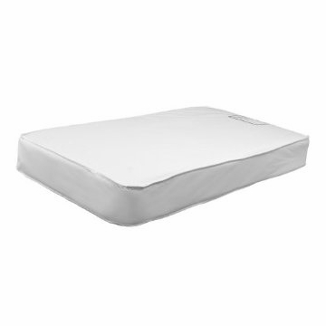Emily II Mattress by MDB