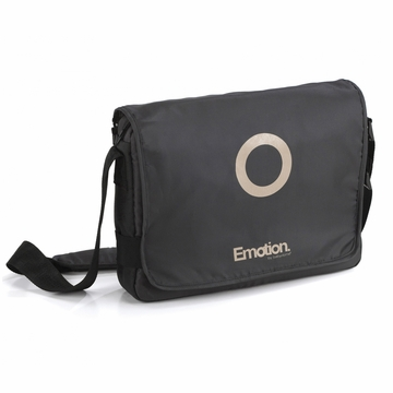 BabyHome Emotion Inbag - Sand