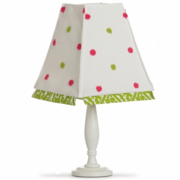 Bananafish Allegra Lamp Shade